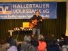 06 Kabarettist Joachim Zawischa aus Hamburg