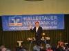 08 Kabarettist Christoph Tiemann aus Münster