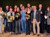 Hallertauer Kleinkunstpreis 2015