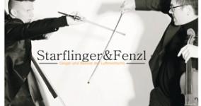Starflinger & Fenzl