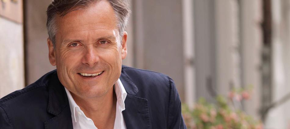 Axel Hacke