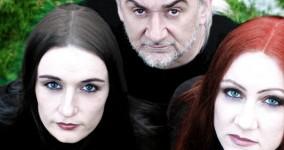 D'Raith Schwestern & Musikensemble