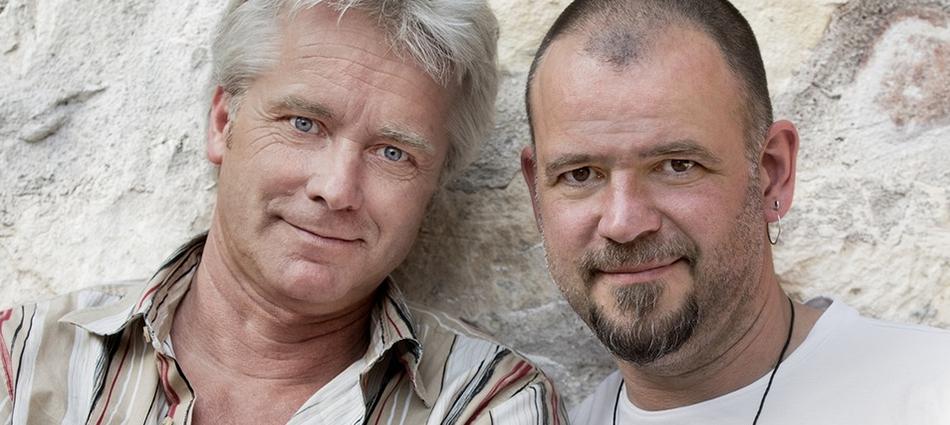 Schmidbauer & Kälberer